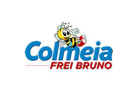 Colmeia Center